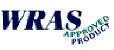 Logotipo WRAS