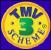 Logotipo TMV